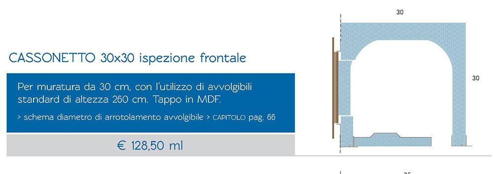 http://www.telcam.biz/vecchio/images/prodotti/cassonetti/cc1.JPG