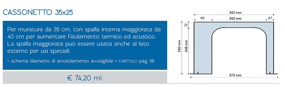 http://www.telcam.biz/vecchio/images/prodotti/cassonetti/cc8.jpg