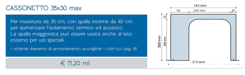 http://www.telcam.biz/vecchio/images/prodotti/cassonetti/cc9.jpg