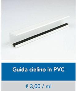 1_10guid-cielino-in-pvc_mod