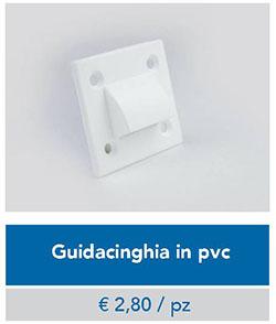 1_11guidacinghia-in-pvc_mod