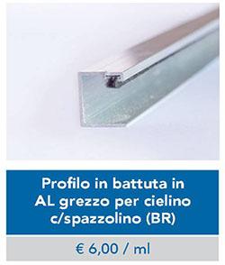 1_12profilo-in-battuta-in-al-grezzo-per-cielino-c_spazzolino_mod