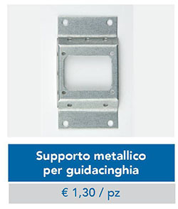 1_15supporto-metallico-per-guidacinghia_mod