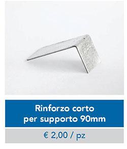 1_2rinforzo-corto-per-supporto-90mm_mod