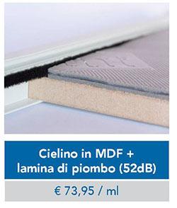 1_4cielino-in-mdf-lamina-in-piombo_mod