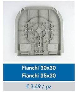 1_8fianchi-30x30_mod