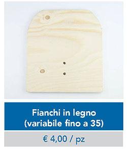 1_9fianchi-in-legno_mod